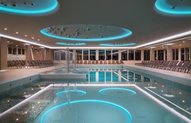 фотографии отеля Terme Venezia изображение №23