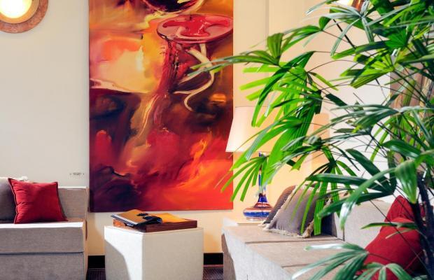 фотографии Al Cappello Rosso изображение №28