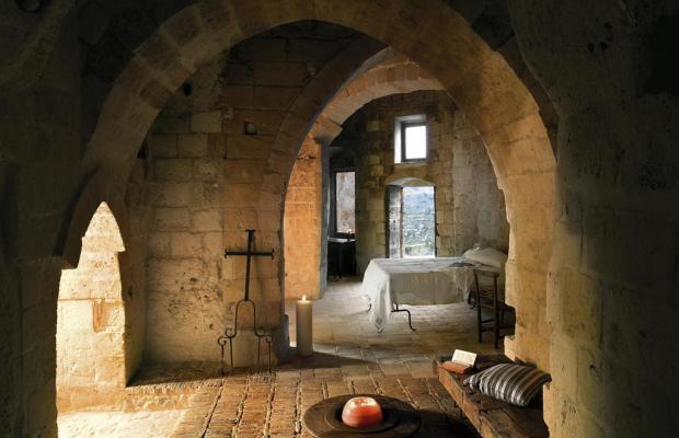 фото отеля Sextantio Le Grotte Della Civita изображение №29