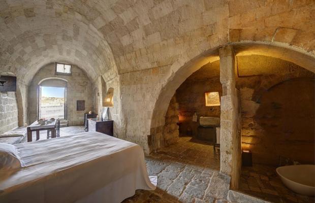 фото Sextantio Le Grotte Della Civita изображение №22