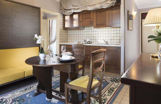 фото отеля Alexia Palace изображение №53