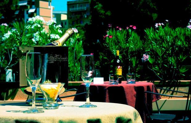 фотографии отеля Sorriso изображение №15