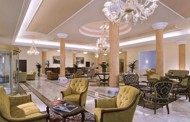 фото отеля Terme all'Alba изображение №25