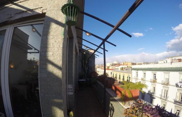 фото отеля Naplesitaly (ex. Prati) изображение №5