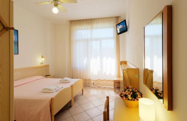 фото отеля K2 Hotel Numana изображение №29