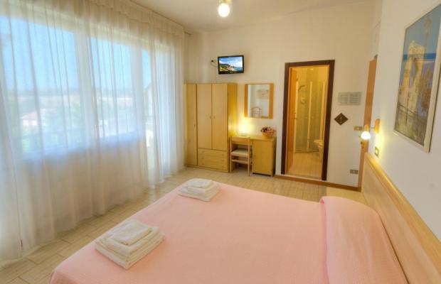 фото отеля K2 Hotel Numana изображение №17