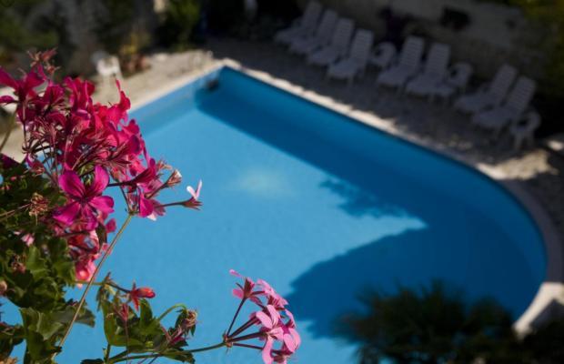 фотографии отеля K2 Hotel Numana изображение №7