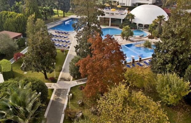 фото отеля Ariston Molino Buja изображение №1