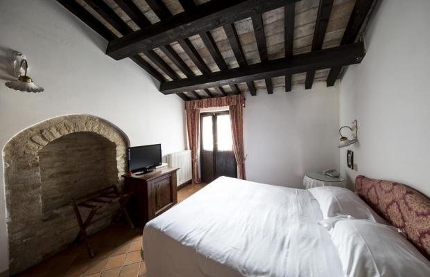 фотографии Relais Palazzo Viviani изображение №36
