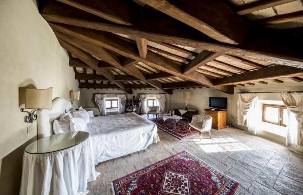 фото отеля Relais Palazzo Viviani изображение №29