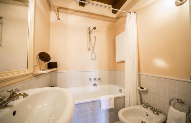 фотографии Relais Palazzo Viviani изображение №24