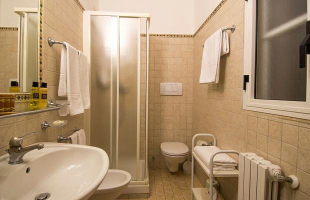 фотографии отеля Masseria Salinola изображение №51