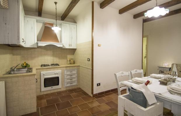 фотографии отеля Masseria Salinola изображение №43