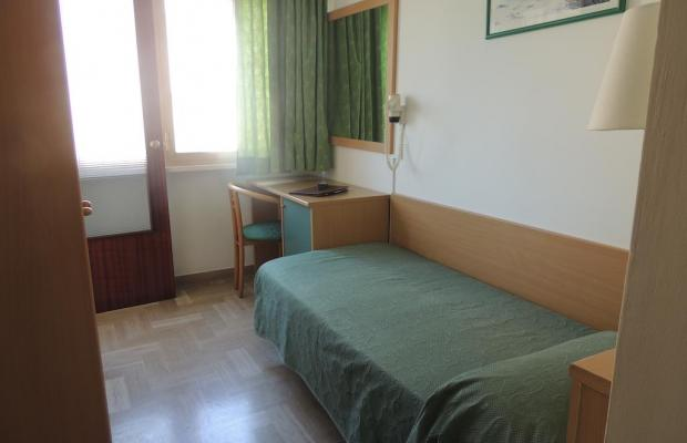 фото отеля Gigli hotels Meuble Baby Gigli изображение №25