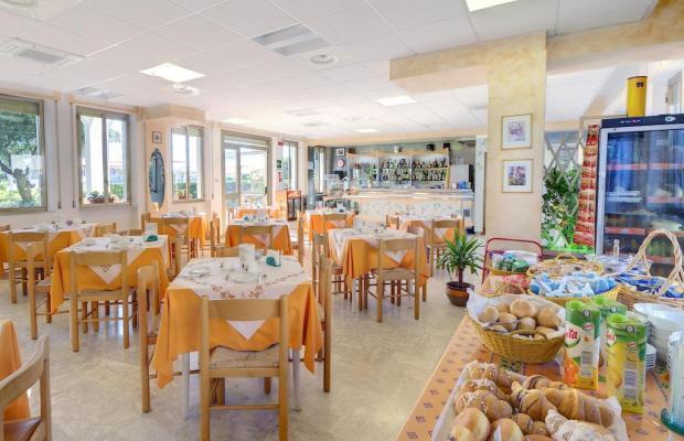 фото отеля Gigli hotels Meuble Baby Gigli изображение №5