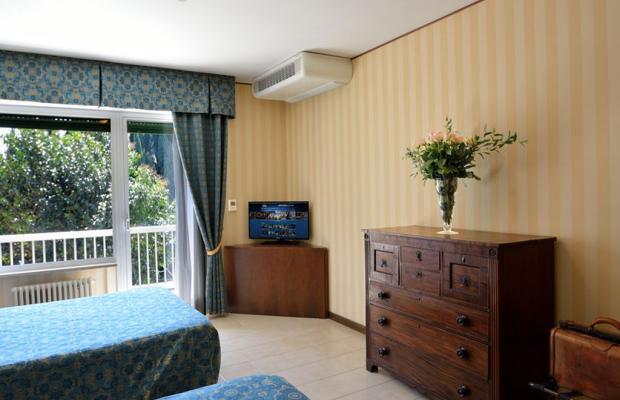 фото отеля Ghironi изображение №9