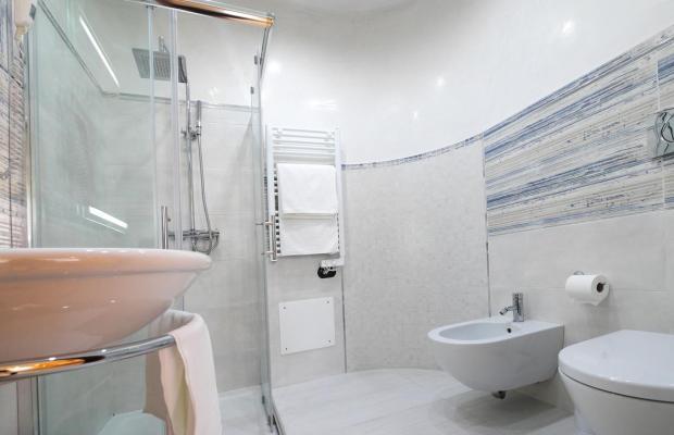 фото отеля Mediterraneo изображение №33