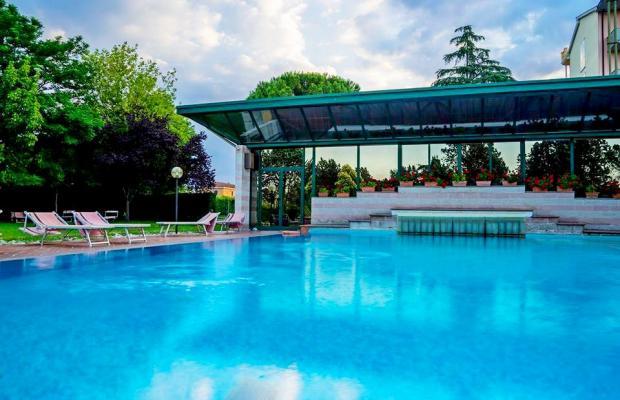 фото отеля Terme Luna изображение №17