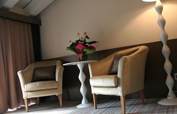 фотографии отеля Filanda изображение №15