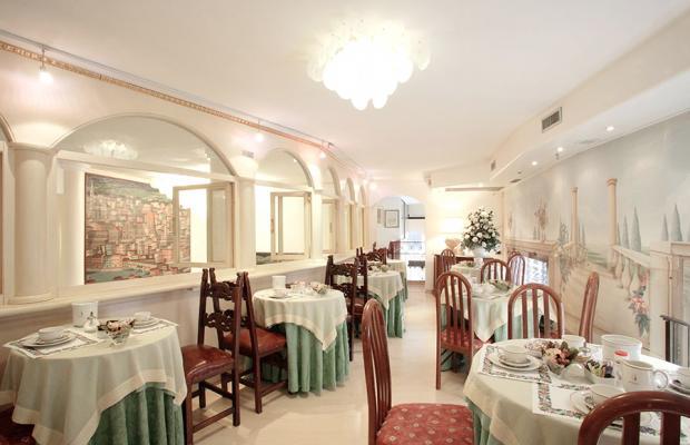 фотографии отеля Majestic Toscanelli изображение №47