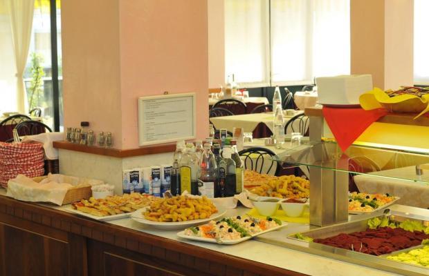 фото отеля Jadran изображение №21