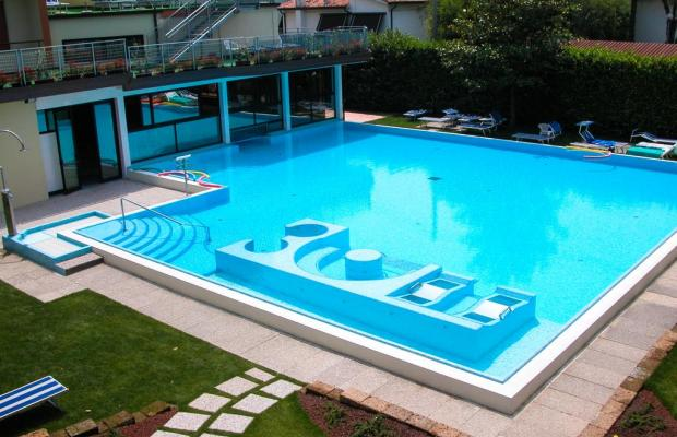 фото отеля Terme Paradiso изображение №1
