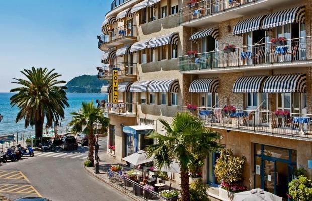 фото отеля Bel Sit изображение №1