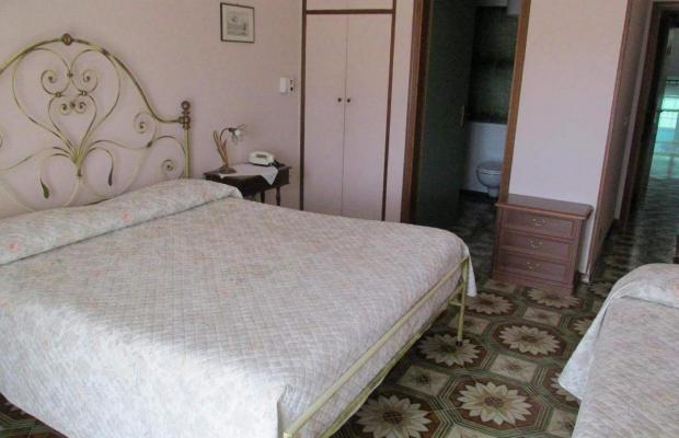 фотографии отеля Conchiglia Verde изображение №27