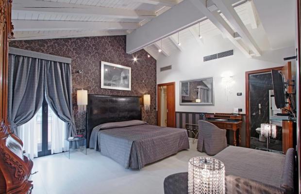 фотографии отеля Savoia Country House изображение №35