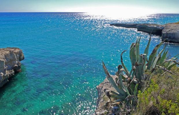 фото Porto Giardino Resort & Spa изображение №50