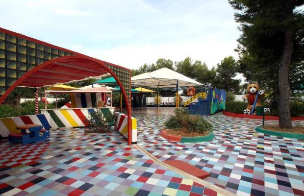 фотографии отеля Porto Giardino Resort & Spa изображение №39
