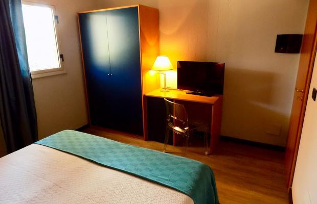 фото Porto Giardino Resort & Spa изображение №18