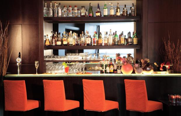 фото отеля Starhotel Excelsior изображение №25