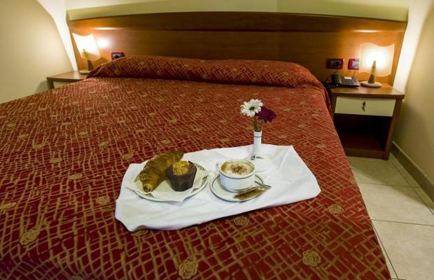 фотографии отеля Miramare изображение №31