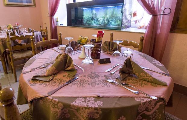 фотографии отеля Miramare изображение №23