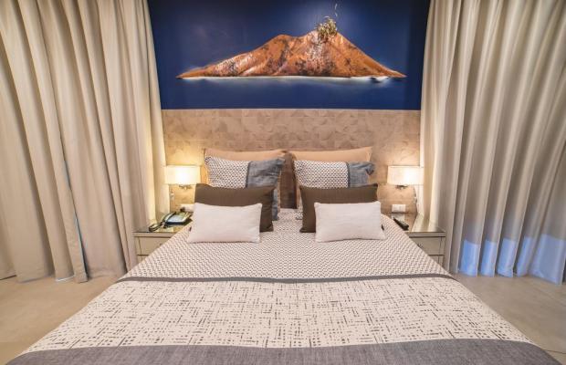 фотографии отеля Airone (ex. Executive Sea Hotels) изображение №11