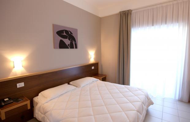 фото Regiohotel Manfredi изображение №30