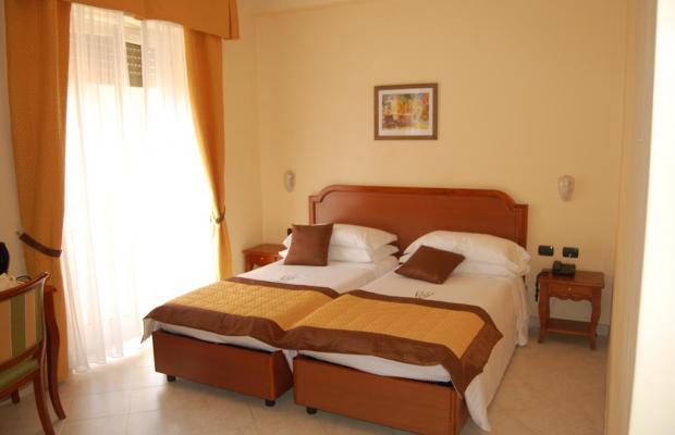 фото отеля Grand Hotel Moroni изображение №13