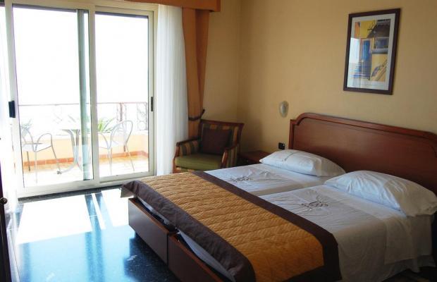 фотографии Grand Hotel Moroni изображение №4