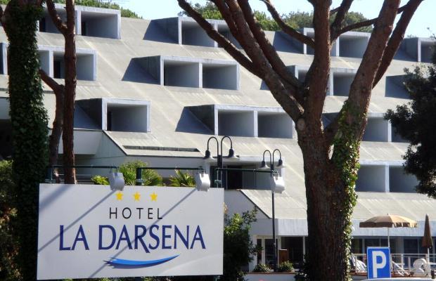 фотографии La Darsena изображение №64