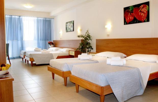 фотографии отеля La Darsena изображение №19