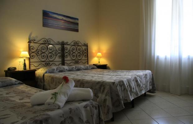 фотографии отеля La Pineta Al Mare изображение №19