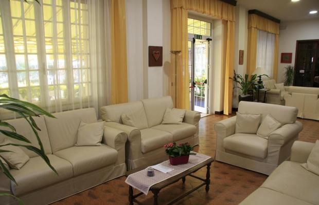 фотографии отеля La Pineta Al Mare изображение №11