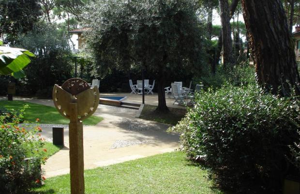 фото отеля Venezia изображение №13