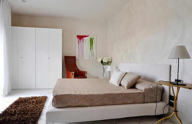 фото Le Residenze Del Gallodoro изображение №18