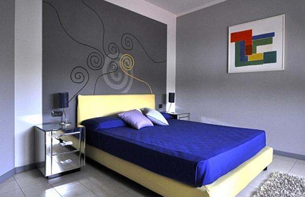 фотографии отеля Le Residenze Del Gallodoro изображение №11