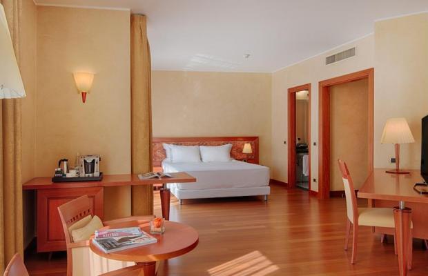 фотографии отеля NH Lecco Pontevecchio изображение №23