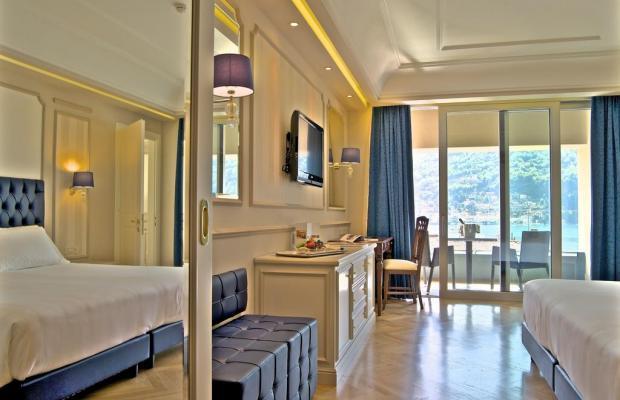фотографии Grand Hotel Imperiale Resort & SPA изображение №36