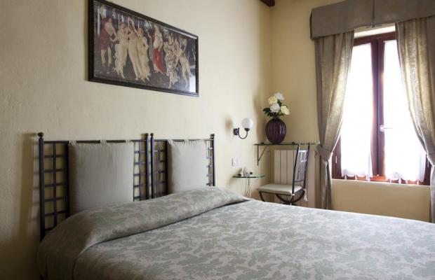 фото отеля Borgo Antico изображение №25