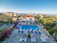 Elpida Apartments Gouves, 2*